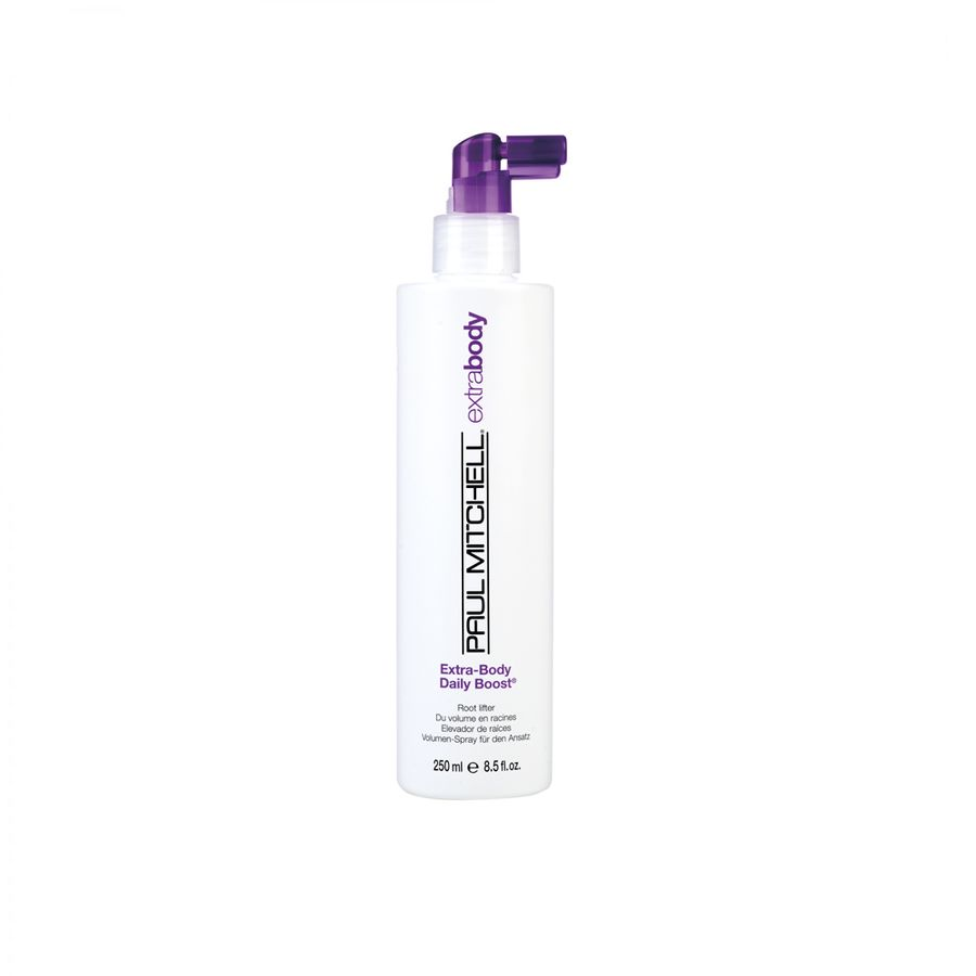 Spray-voluminizador-de-raices-daily-boost-extra-body