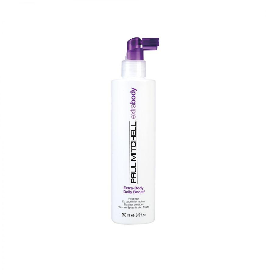 Spray-voluminizador-de-raices-daily-boost-extra-body