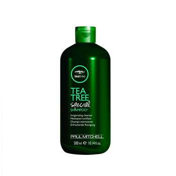 Shampoo-Tea-tree