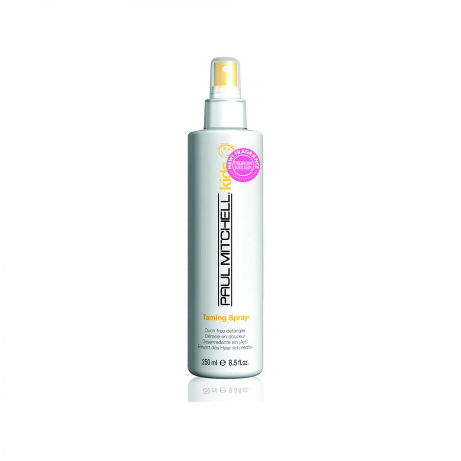Desenredante-taming-spray