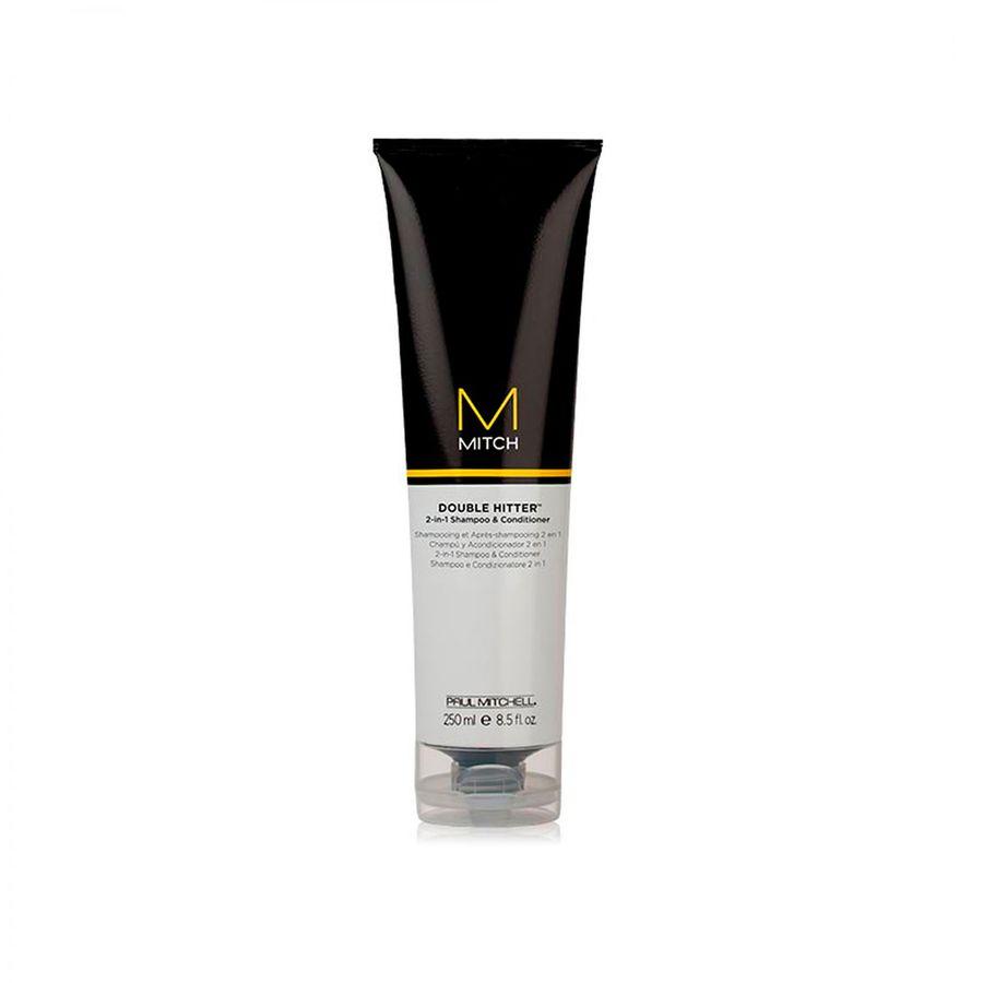 Shampoo-y-acondicionador-2-en-1-double-hitter-de-mitch