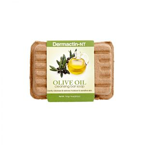 Barra-de-jabon-de-aceite-de-oliva