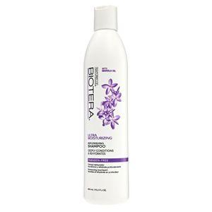 Shampoo-ultra-moisturizing