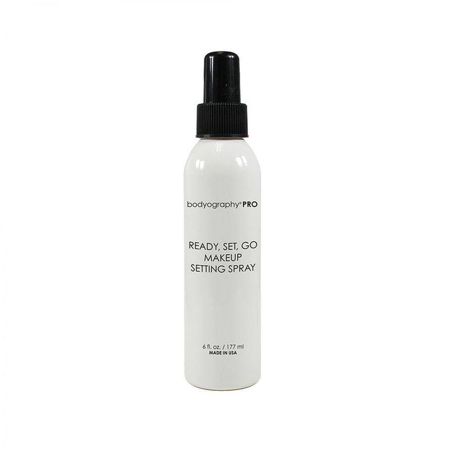 Fijador-de-maquillaje-en-spray