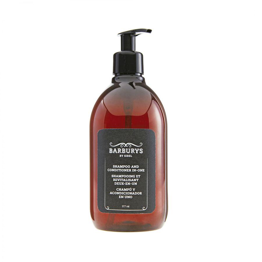 Shampoo-y-acondicionador-2-en-1