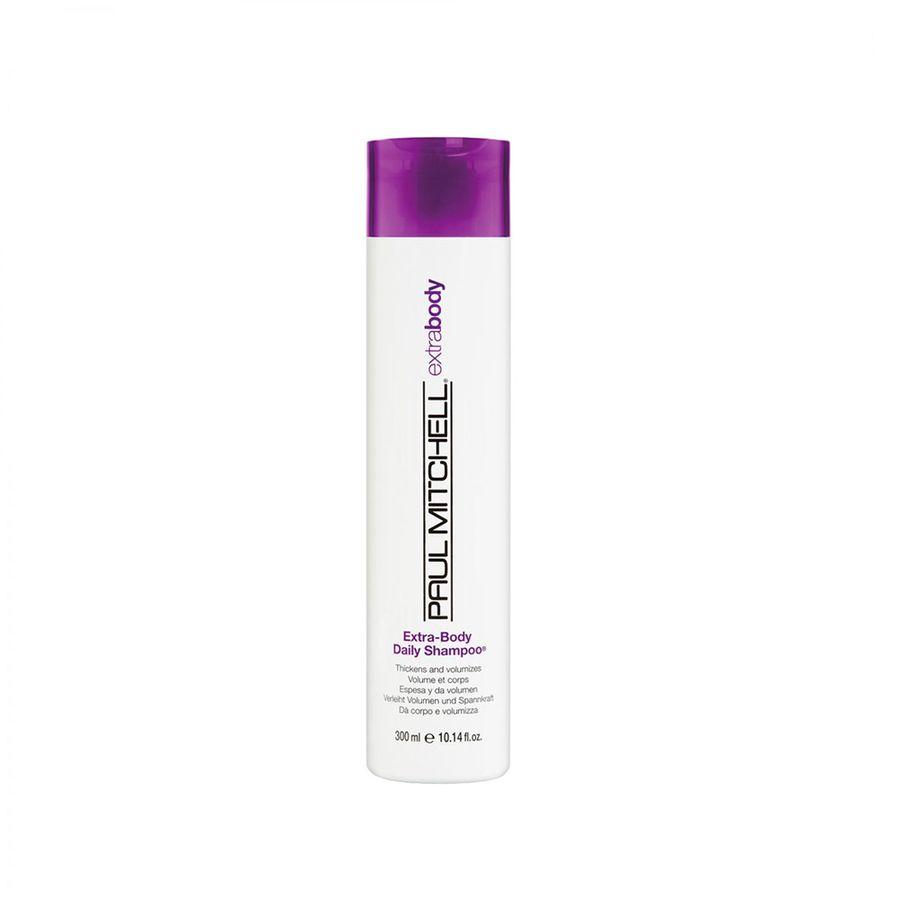 Shampoo-extra-body-de-uso-diario