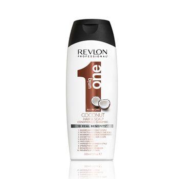Shampoo-acondicionador-de-coco