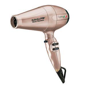 Secador-portofino-6600