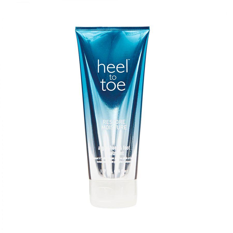 Tratamiento-hidratante-para-pies-talones-con-aceite-de-argan