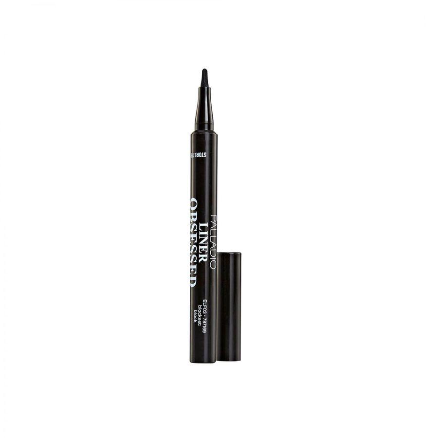 Delineador-2-en-1-ink-liner-marker