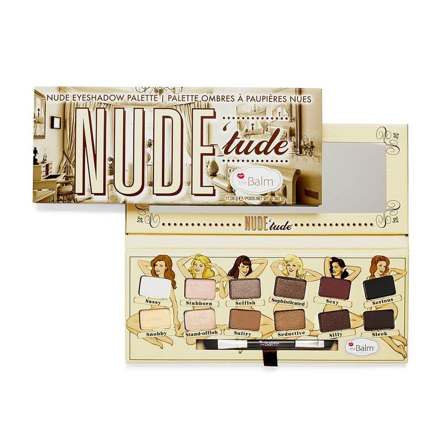 Paleta-de-sombras-Nude-tude-naughty