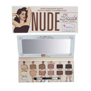 Paleta-de-sombras-nude-dude-naughty