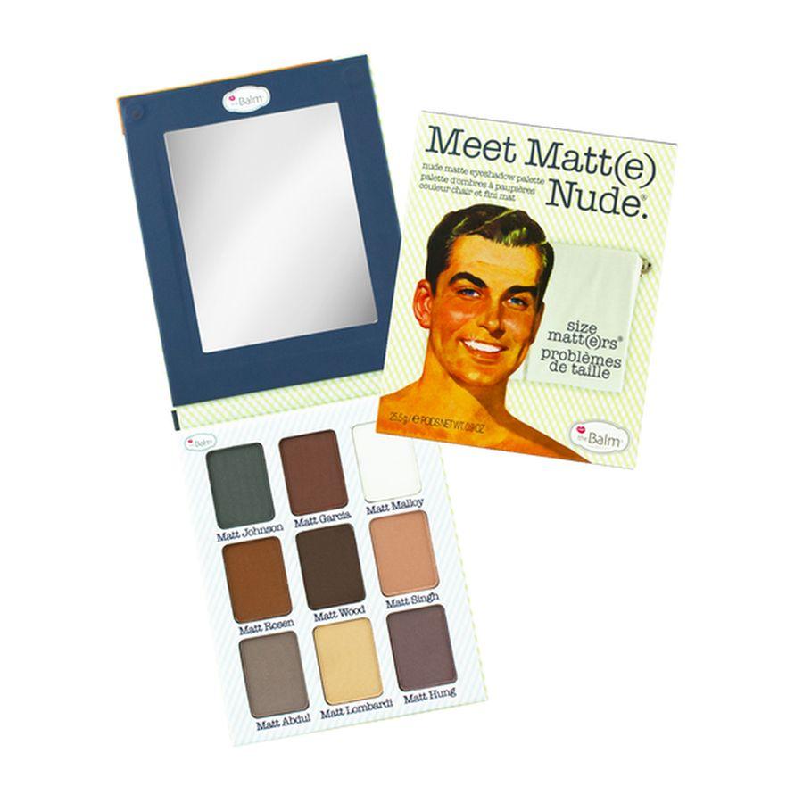 Paleta-de-sombras-neutrales-Mate-Meet-Matt€-nude