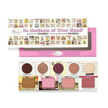Paleta-de-sombras-in-TheBalm-of-your-hand-Vol.-2