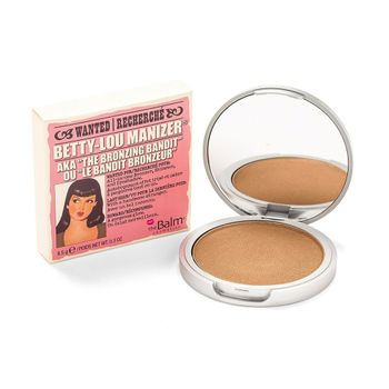 Bronceador-Betty-Lou-Manizer