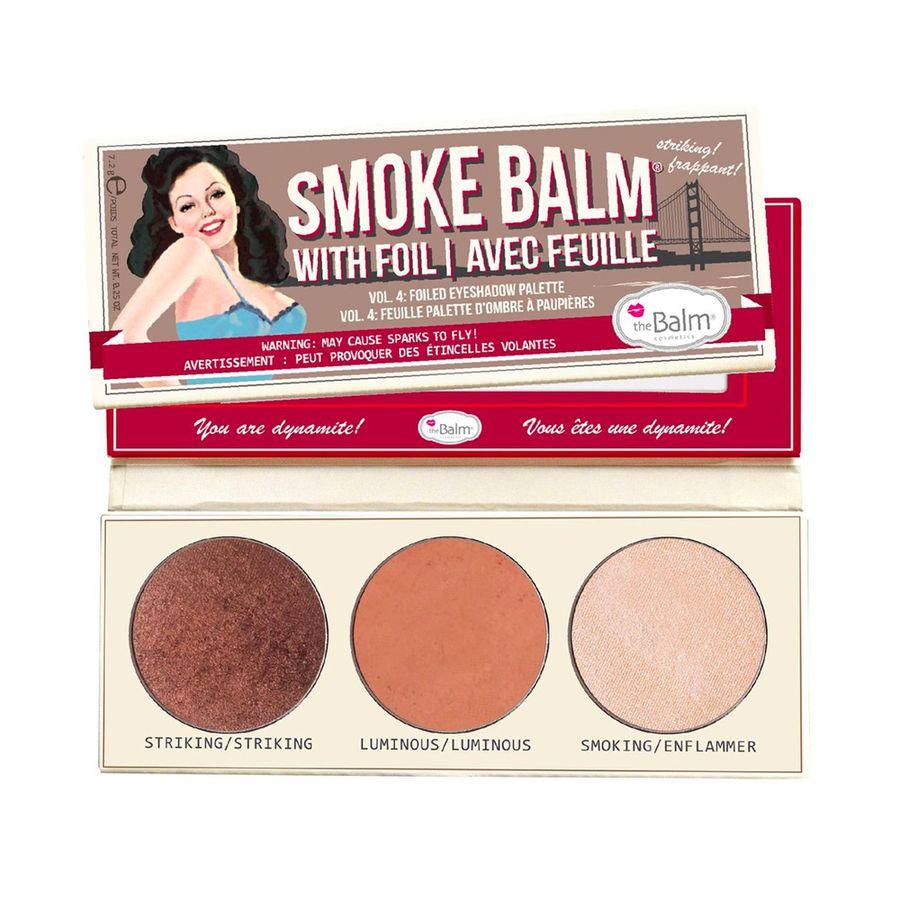 Paleta-de-sombras-smoke-balm-Vol.-4