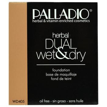 Base-Compacta-Dual-humeda-seca-Neroli