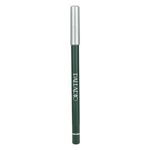 Lapiz-Delineador-de-Ojos-Verde-Oscuro