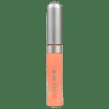 Brillo-Labial-Herbal-Pink-Pearl