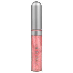 Brillo-Labial-Herbal-Passion-Pink