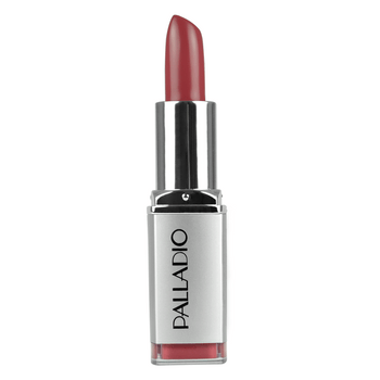 Labial-Herbal-Rose-Bud