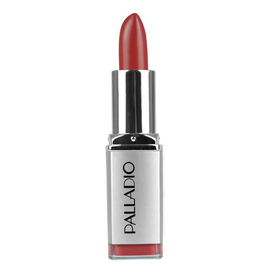 Labial-Herbal-Roseberry