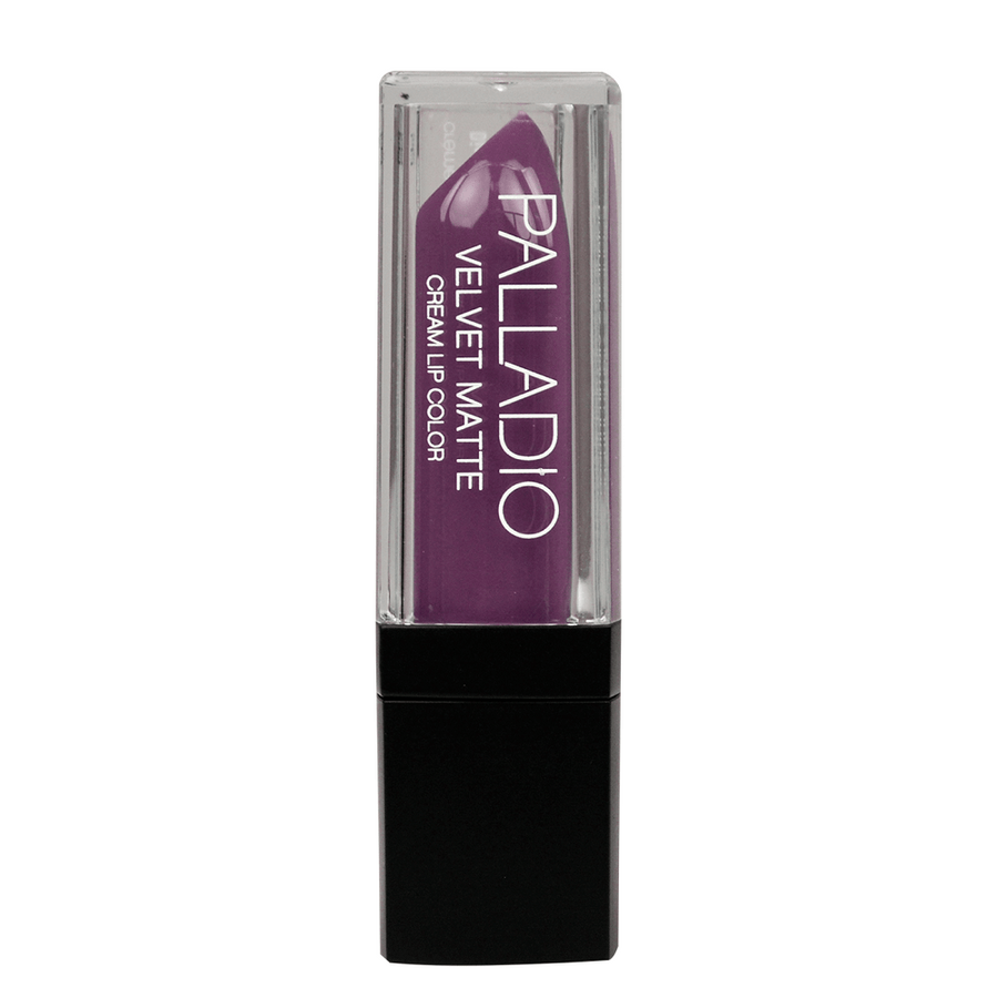 Labial-en-crema-mate-Damask