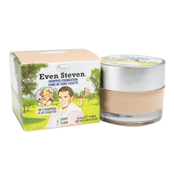 Base-de-Maquillaje-Even-Steven-Medium-Dark-B38-B61