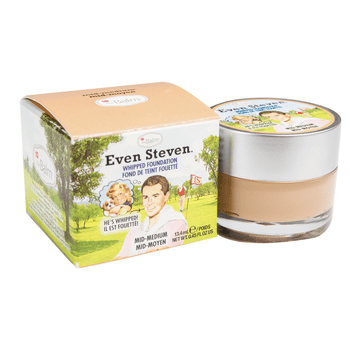 Base-de-Maquillaje-Even-Steven-Mid-Medium