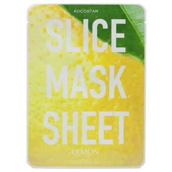 Mascarilla-Limon