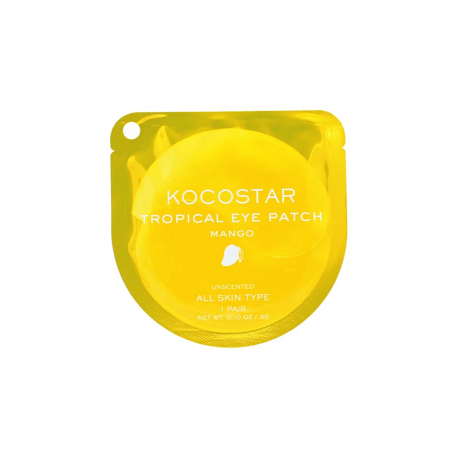 Mascarilla-Hidrogel-Hidratante-para-Ojos-Mango