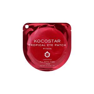 Mascarilla-Hidrogel-Hidratante-para-Ojos-Pitaya