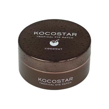 Mascarilla-Hidrogel-Hidratante-para--Ojos-de-Coco--30un