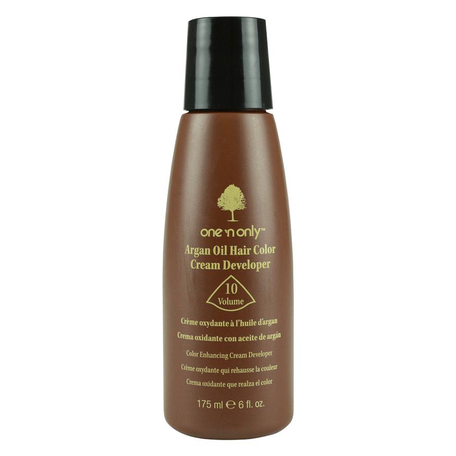 Oxidante-en-crema-con-aceite-de-argan-10VOL