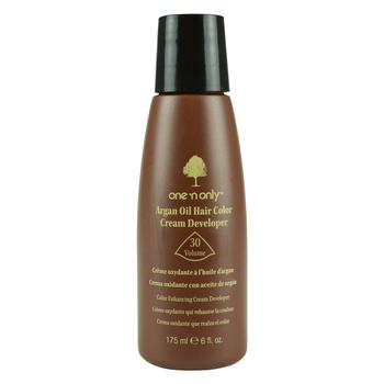 Oxidante-en-crema-con-aceite-de-argan-30VOL