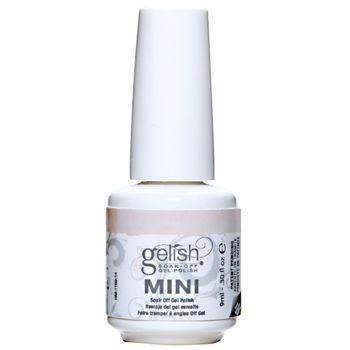 Mini-esmalte-permanente-para-uñas