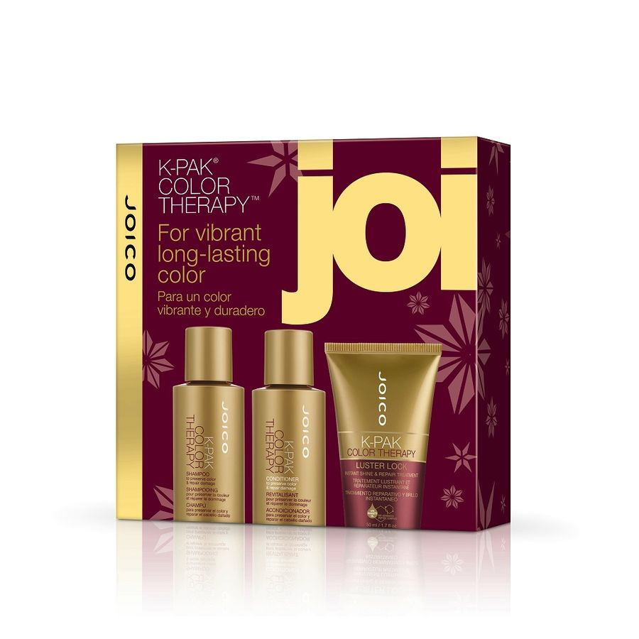 Pack-Travel-Shampoo--Acondicionador--Tratamiento-Joico-Color-Therapy