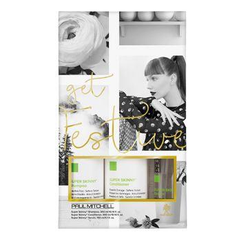 Pack-Shampoo--Acondicionador--Serum-PM-Smoothing