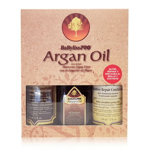 Pack-Shampoo-acond-aceite---Babyliss-Argan
