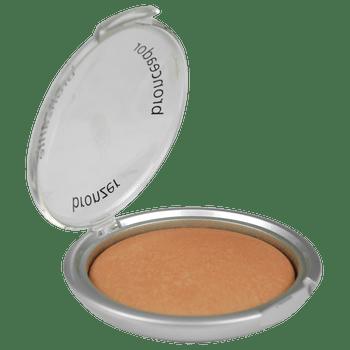 Polvo-compacto-Bronceante-Iluminador-Pacific-Tan