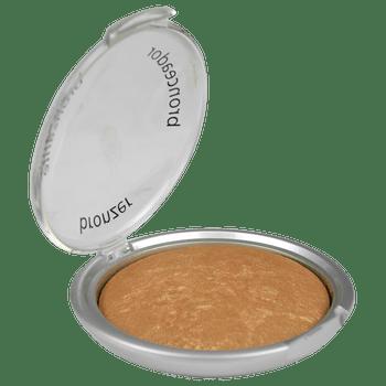 Polvo-compacto-Bronceante-Iluminador-Illuminating-Tan