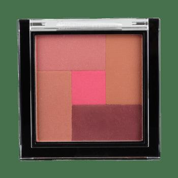 Rubor-Bronceador-2-en-1-Pink-Truffle