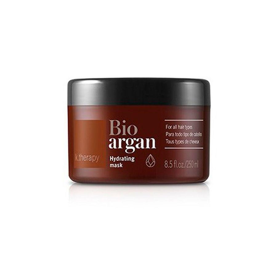 Tratamiento-hidratante-con-bio-argan