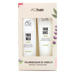 Pack-Shampoo-y-Acondicionador-Ag-Hair-Volume