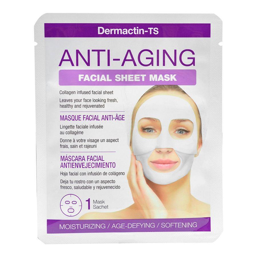 Mascarilla-facial-antienvejecimiento