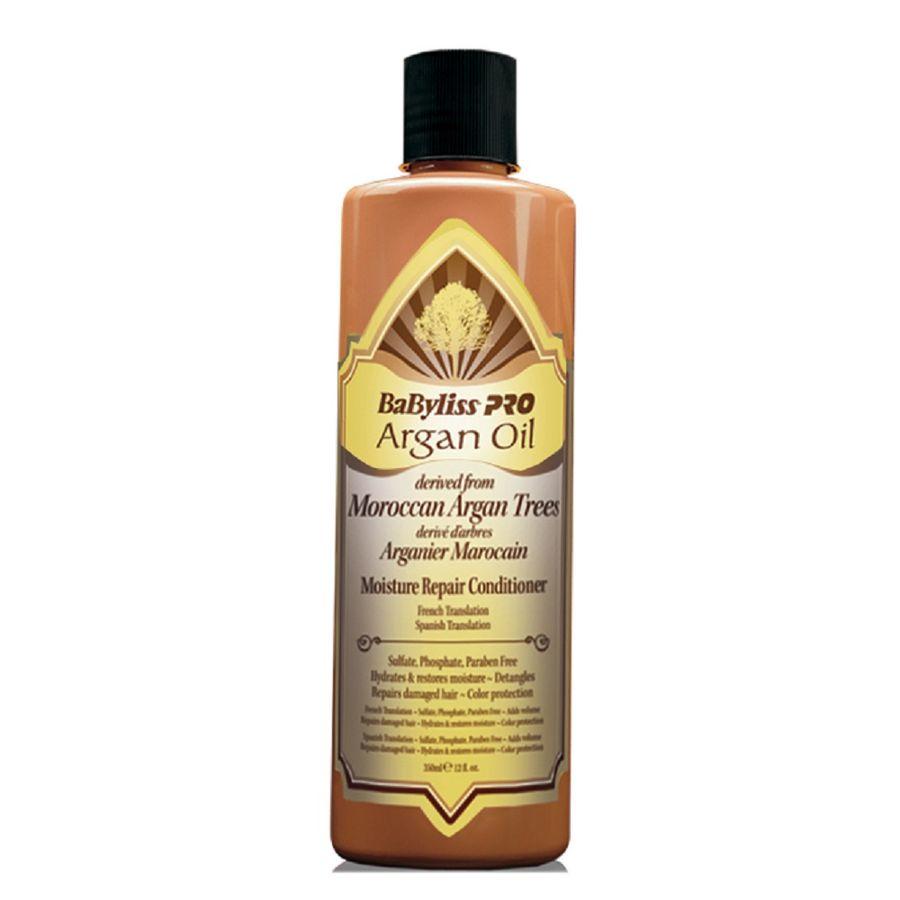 Acondicionador-reparador-con-aceite-de-argan-350-ml
