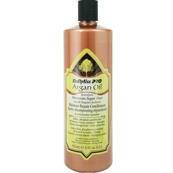 Acondicionador-reparador-con-aceite-de-argan