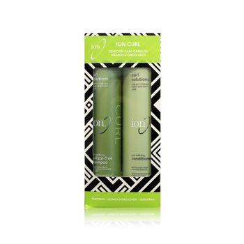 Pack-Shampoo--Acondicionador-Ion-Curl