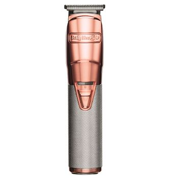 Trimmer-Babyliss-Rose-Gold