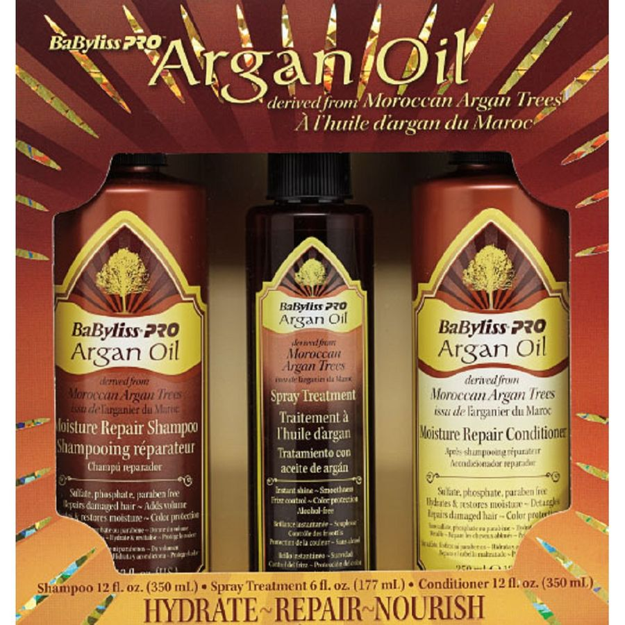 ESTUCHE-ARGAN-OIL